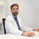 Dr. Javier Herce