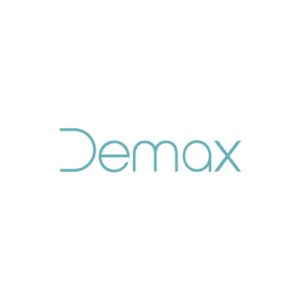 Demax Clinic Sevilla