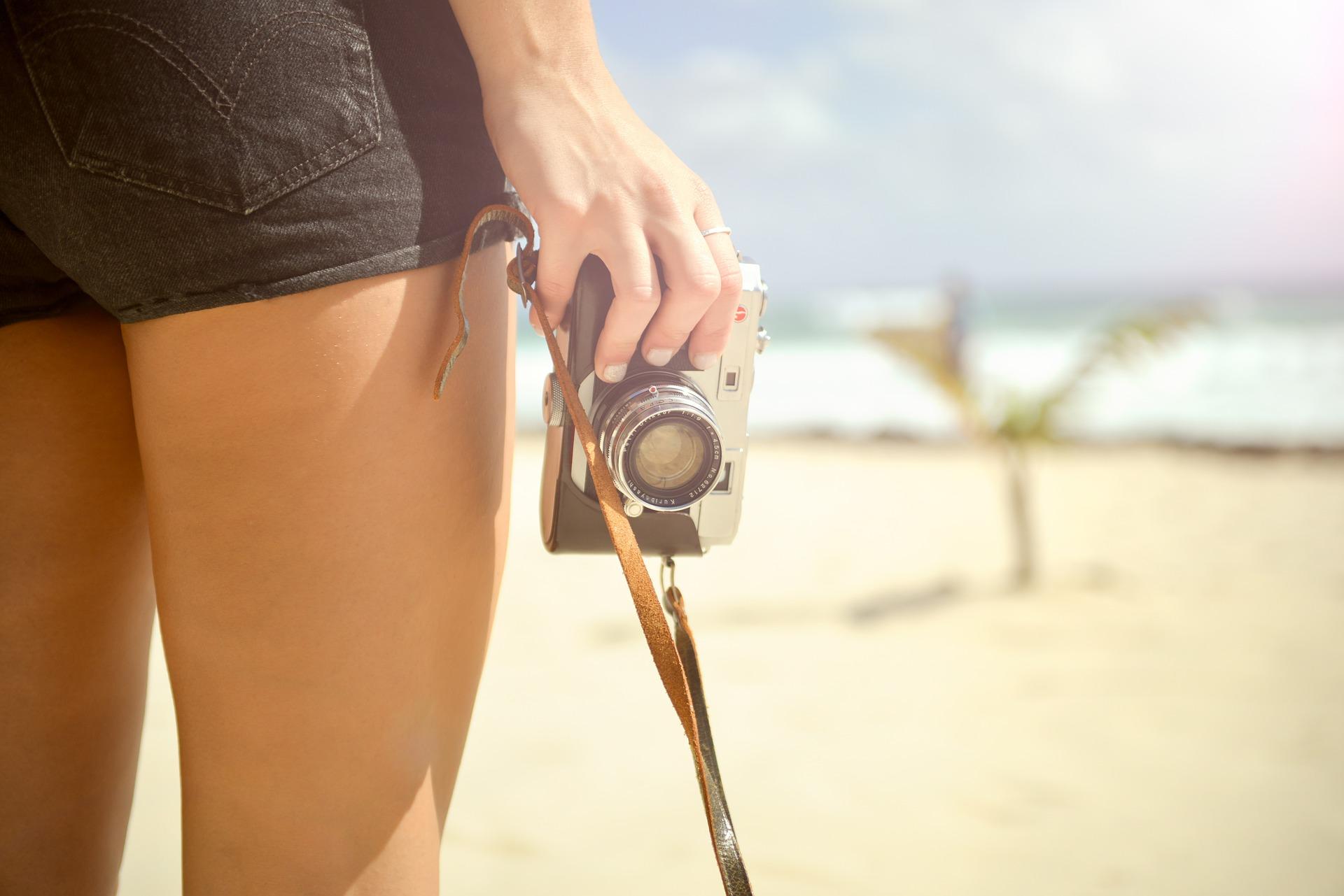 piel verano proteger mesoterapia ILP