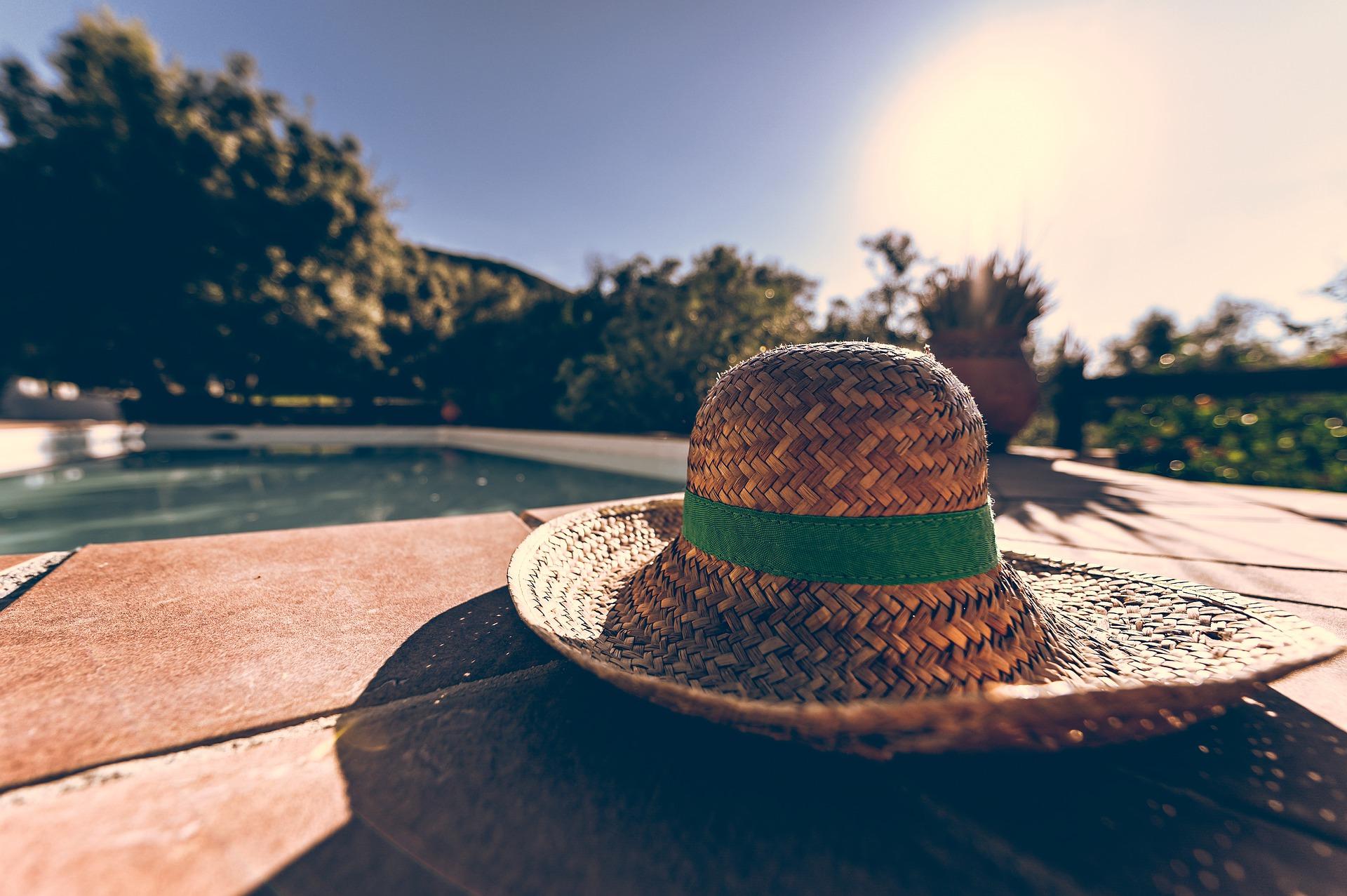 factor de proteccion tipo de piel cual usar verano vacaciones