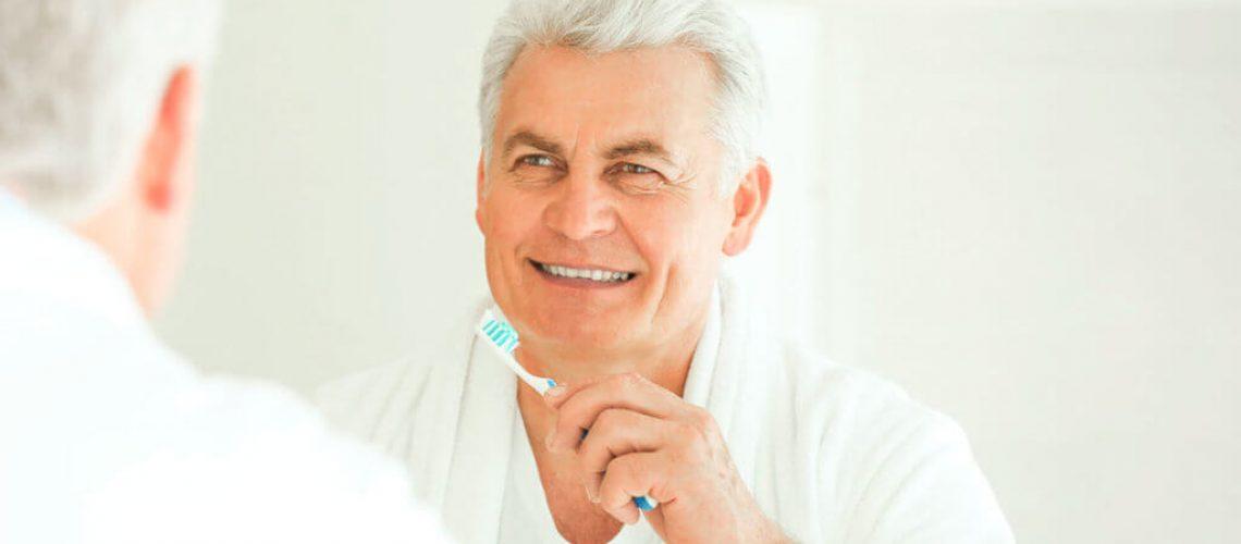 6 aspectos a tener en cuenta antes de un implante dental