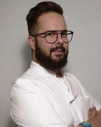 Raul Cobos