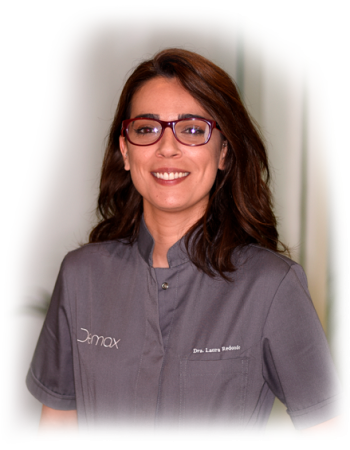 laura-redondo,-dentista,-especialista-en-endodoncia-3