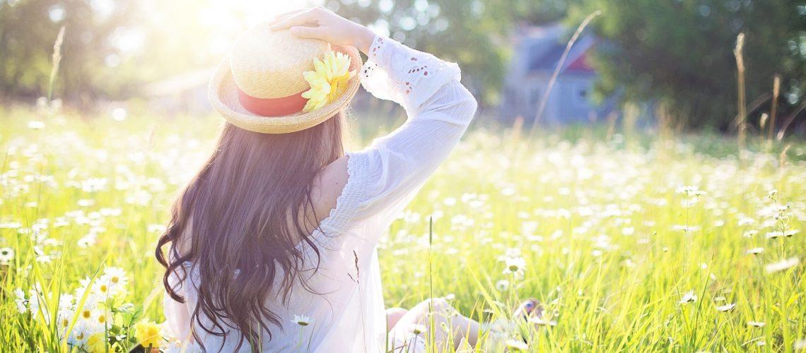 verano sol manchas solares arrugas prevenir proteccion solar