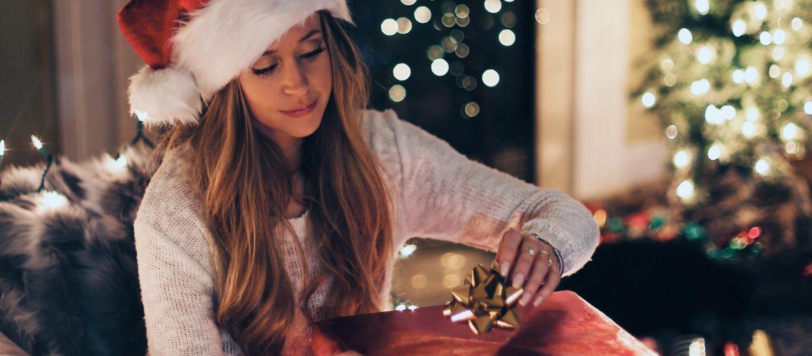 roberto-nickson-christmas